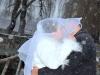 fotografii-nunti-pascani-fotograf-nunta-pascani-005