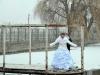 fotografii-nunti-pascani-fotograf-nunta-pascani-006