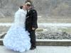 fotografii-nunti-pascani-fotograf-nunta-pascani-007