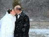 fotografii-nunti-pascani-fotograf-nunta-pascani-008