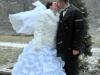 fotografii-nunti-pascani-fotograf-nunta-pascani-009