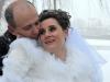 fotografii-nunti-pascani-fotograf-nunta-pascani-012
