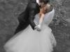 fotografii-nunti-vaslui-fotograf-vaslui-2011002