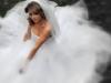 fotografii-nunti-vaslui-fotograf-vaslui-2011003