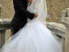 fotografii-nunti-vaslui-fotograf-vaslui-2011004