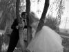 fotografii-nunti-vaslui-fotograf-vaslui-2011005