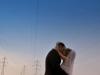 fotografii-nunti-vaslui-fotograf-vaslui-2011006