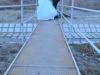 fotografii-nunti-vaslui-fotograf-vaslui-2011007