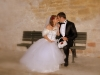 fotografii-nunti-vaslui-fotograf-vaslui-2011009