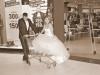 fotografii-nunti-vaslui-fotograf-vaslui-2011010