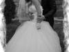 fotografii-nunti-vaslui-fotograf-vaslui-2011011