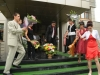 fotografii-nunti-vaslui-cununie-civila-demonstrativ005