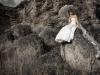 fotografii-sedinta-foto-nunta-roxana-si-andrei-2013-iasi-002
