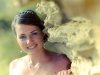 fotografii-sedinta-foto-nunta-roxana-si-andrei-2013-iasi-003