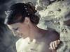 fotografii-sedinta-foto-nunta-roxana-si-andrei-2013-iasi-004