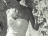 fotografii-sedinta-foto-nunta-roxana-si-andrei-2013-iasi-005