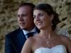 fotografii-sedinta-foto-nunta-roxana-si-andrei-2013-iasi-007