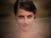 fotografii-sedinta-foto-nunta-roxana-si-andrei-2013-iasi-008