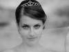 fotografii-sedinta-foto-nunta-roxana-si-andrei-2013-iasi-009