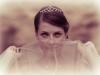 fotografii-sedinta-foto-nunta-roxana-si-andrei-2013-iasi-010
