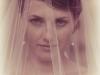 fotografii-sedinta-foto-nunta-roxana-si-andrei-2013-iasi-011
