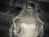 fotografii-sedinta-foto-nunta-roxana-si-andrei-2013-iasi-012
