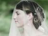 fotografii-sedinta-foto-nunta-roxana-si-andrei-2013-iasi-013
