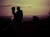 fotografii-sedinta-foto-nunta-roxana-si-andrei-2013-iasi-014