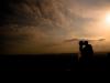 fotografii-sedinta-foto-nunta-roxana-si-andrei-2013-iasi-015
