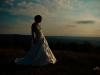 fotografii-sedinta-foto-nunta-roxana-si-andrei-2013-iasi-017