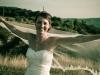 fotografii-sedinta-foto-nunta-roxana-si-andrei-2013-iasi-018