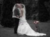 fotografii-sedinta-foto-nunta-roxana-si-andrei-2013-iasi-019