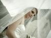 fotografii-sedinta-foto-nunta-roxana-si-andrei-2013-iasi-021