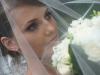 fotografii-sedinta-foto-nunta-roxana-si-andrei-2013-iasi-022