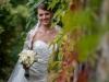 fotografii-sedinta-foto-nunta-roxana-si-andrei-2013-iasi-024