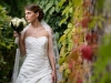 fotografii-sedinta-foto-nunta-roxana-si-andrei-2013-iasi-025