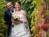 fotografii-sedinta-foto-nunta-roxana-si-andrei-2013-iasi-026