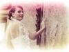 fotografii-sedinta-foto-nunta-roxana-si-andrei-2013-iasi-027