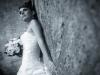 fotografii-sedinta-foto-nunta-roxana-si-andrei-2013-iasi-028