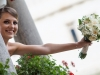 fotografii-sedinta-foto-nunta-roxana-si-andrei-2013-iasi-029