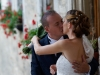 fotografii-sedinta-foto-nunta-roxana-si-andrei-2013-iasi-030