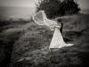 fotografii-sedinta-foto-nunta-roxana-si-andrei-2013-iasi-034
