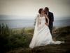 fotografii-sedinta-foto-nunta-roxana-si-andrei-2013-iasi-035