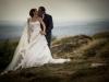 fotografii-sedinta-foto-nunta-roxana-si-andrei-2013-iasi-036