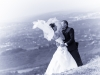 fotografii-sedinta-foto-nunta-roxana-si-andrei-2013-iasi-037