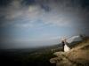 fotografii-sedinta-foto-nunta-roxana-si-andrei-2013-iasi-038