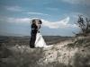 fotografii-sedinta-foto-nunta-roxana-si-andrei-2013-iasi-039