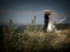 fotografii-sedinta-foto-nunta-roxana-si-andrei-2013-iasi-040
