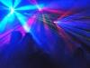 lumini-si-lasere-sonorizari-nunti-cu-dj-iasi002