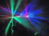 lumini-si-lasere-sonorizari-nunti-cu-dj-iasi003